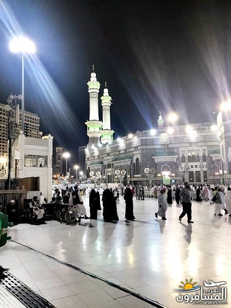 655224 المسافرون العرب أجمل البقاع..مكة