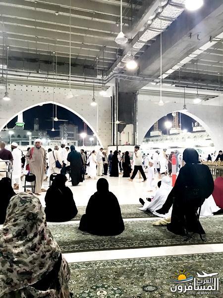 655227 المسافرون العرب أجمل البقاع..مكة