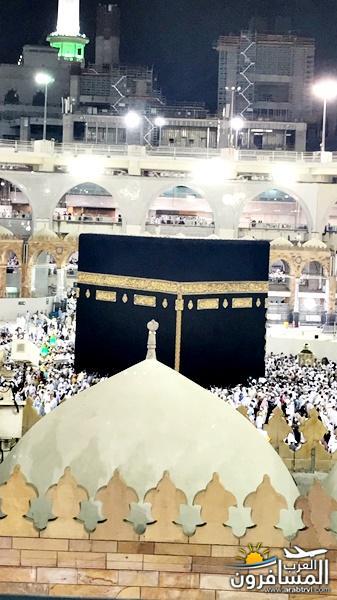 655231 المسافرون العرب أجمل البقاع..مكة