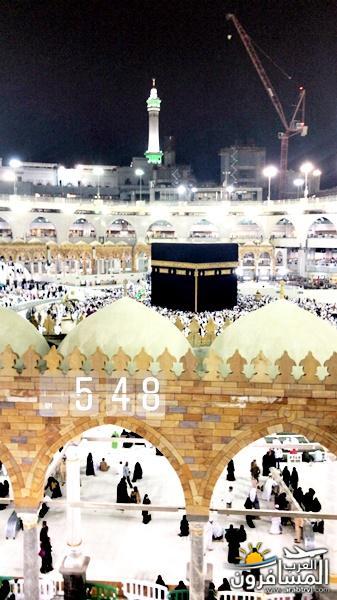 655232 المسافرون العرب أجمل البقاع..مكة