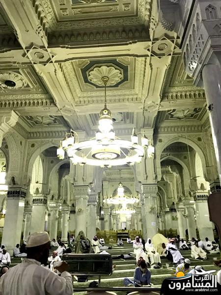 655234 المسافرون العرب أجمل البقاع..مكة