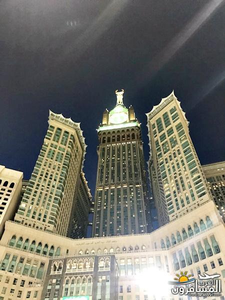 655237 المسافرون العرب أجمل البقاع..مكة