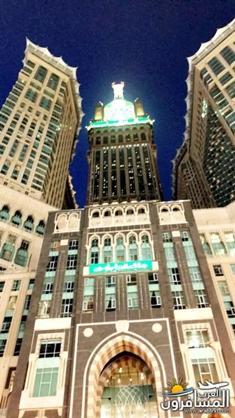 655240 المسافرون العرب أجمل البقاع..مكة