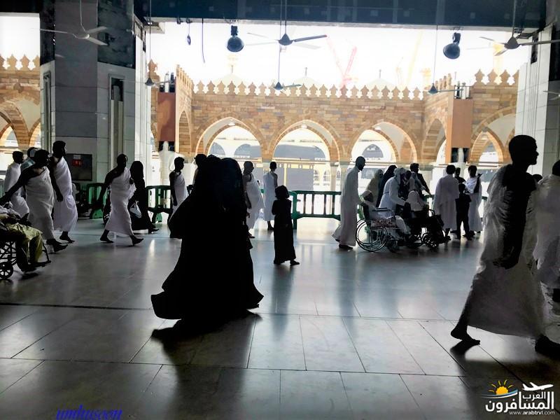 655257 المسافرون العرب أجمل البقاع..مكة