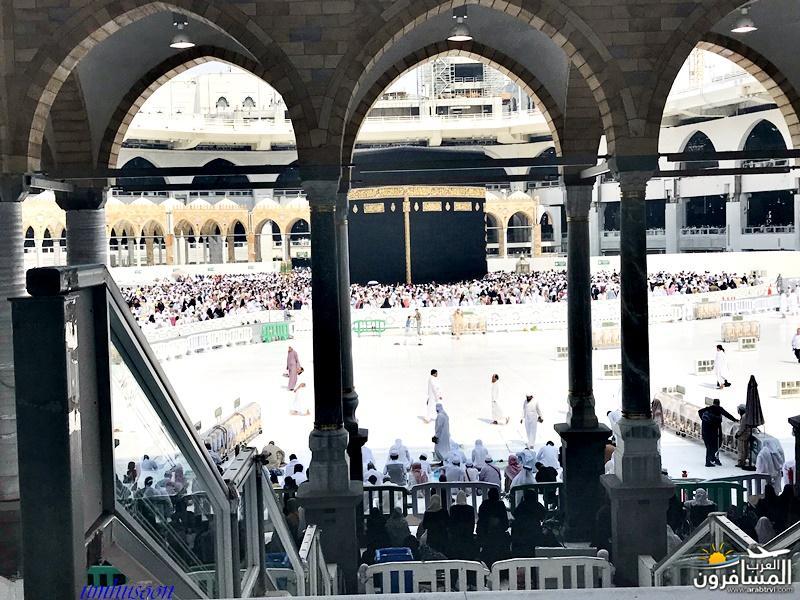 655259 المسافرون العرب أجمل البقاع..مكة