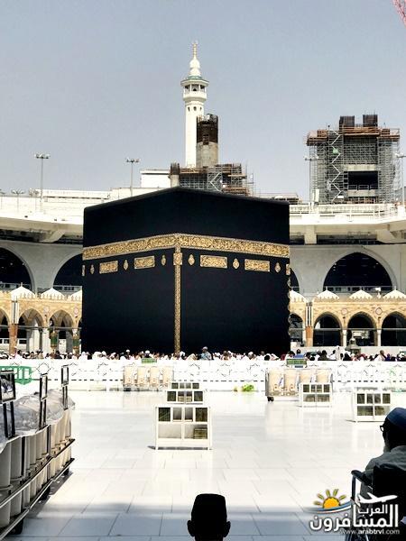 655260 المسافرون العرب أجمل البقاع..مكة