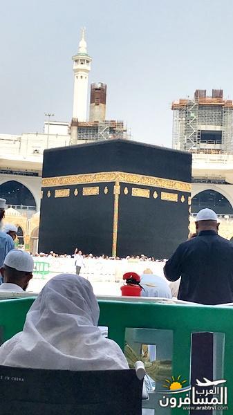 655264 المسافرون العرب أجمل البقاع..مكة