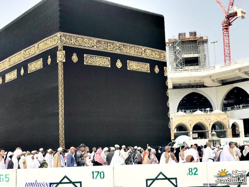 655269 المسافرون العرب أجمل البقاع..مكة