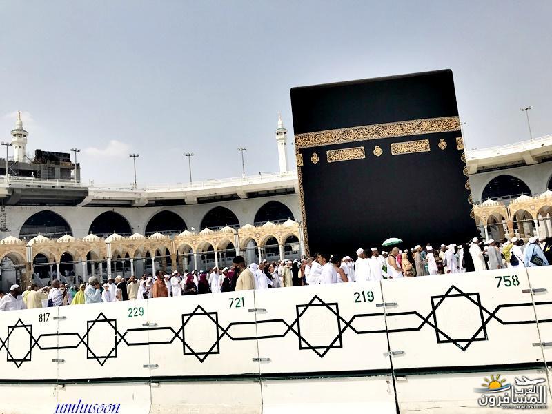 655271 المسافرون العرب أجمل البقاع..مكة