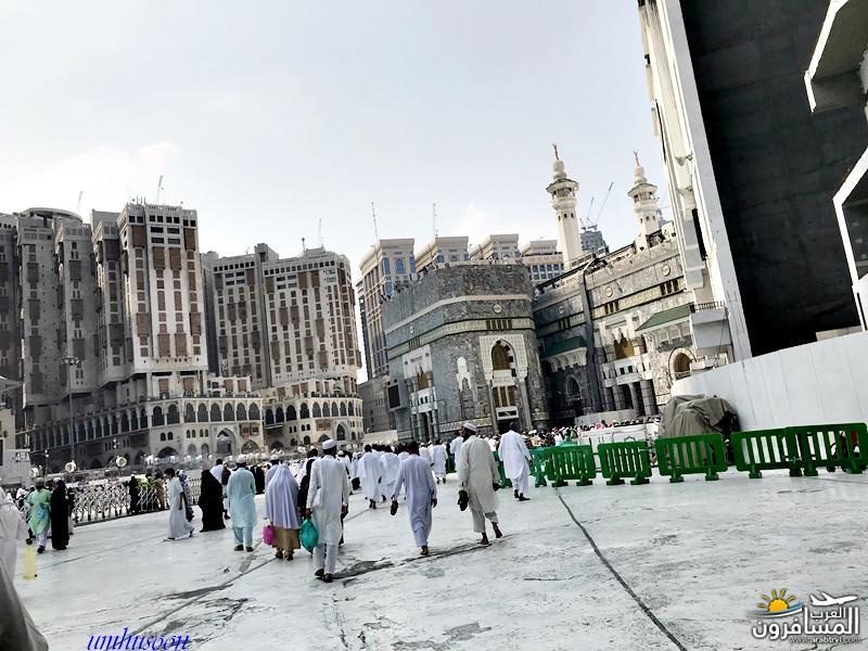 655275 المسافرون العرب أجمل البقاع..مكة