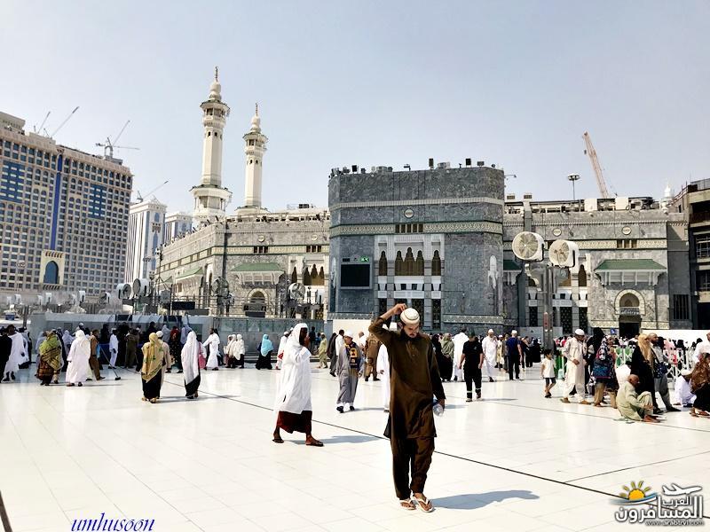 655276 المسافرون العرب أجمل البقاع..مكة
