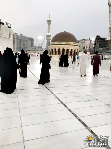655314 المسافرون العرب أجمل البقاع..مكة