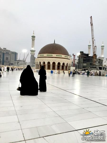 655315 المسافرون العرب أجمل البقاع..مكة