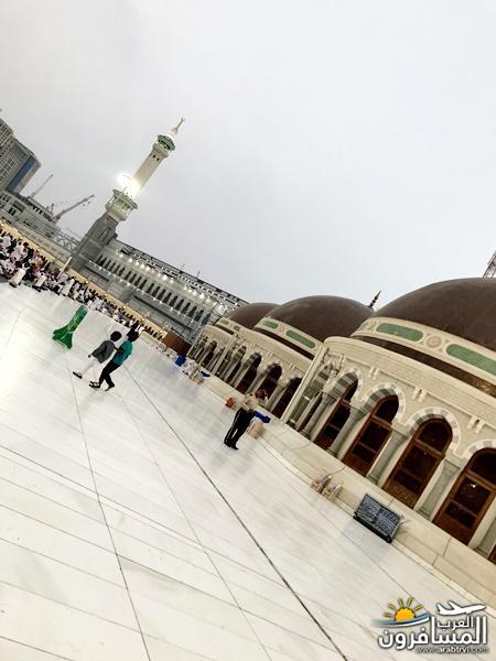 655317 المسافرون العرب أجمل البقاع..مكة