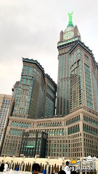 655324 المسافرون العرب أجمل البقاع..مكة