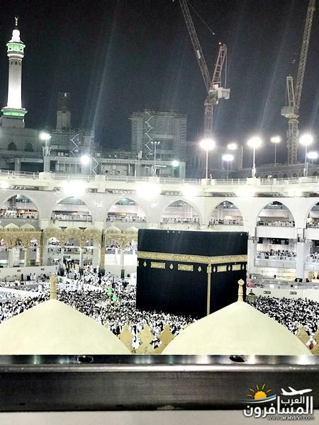 655350 المسافرون العرب أجمل البقاع..مكة