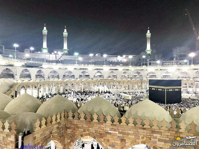 655354 المسافرون العرب أجمل البقاع..مكة