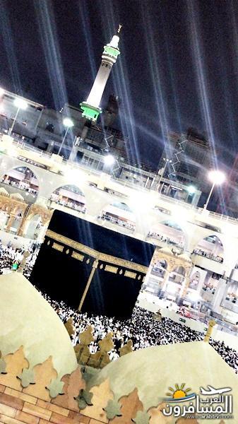 655357 المسافرون العرب أجمل البقاع..مكة
