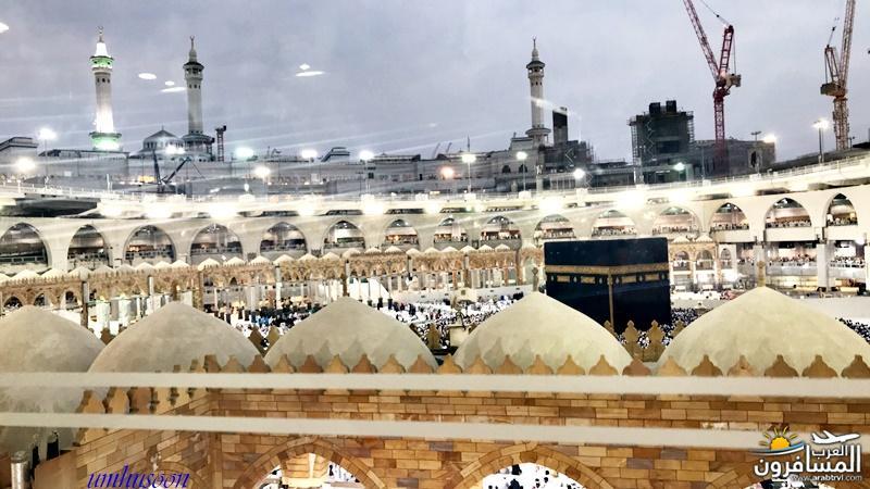 655362 المسافرون العرب أجمل البقاع..مكة