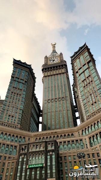 655366 المسافرون العرب أجمل البقاع..مكة