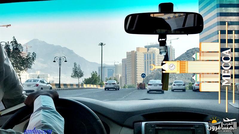 655382 المسافرون العرب أجمل البقاع..مكة