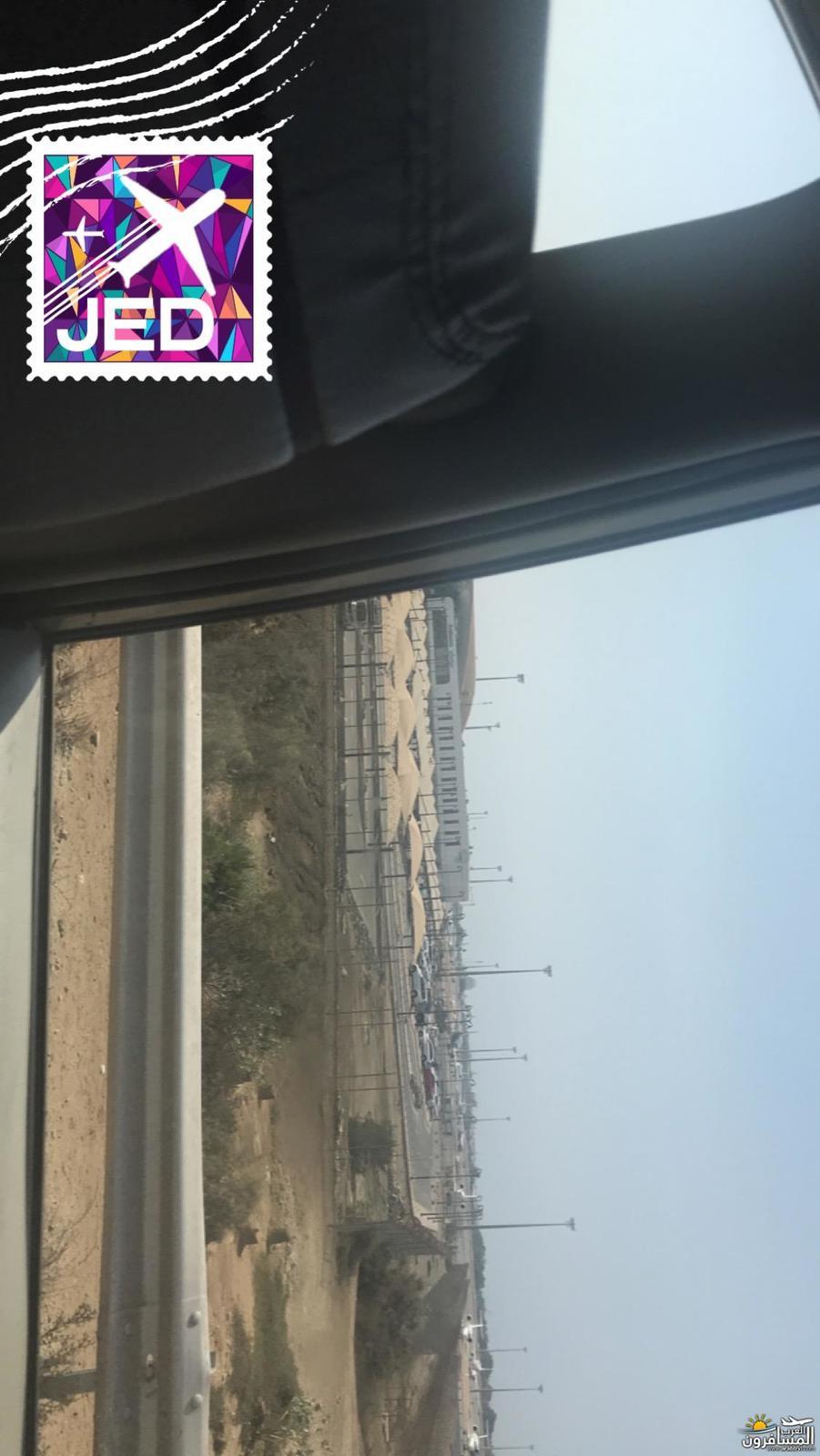 655395 المسافرون العرب أجمل البقاع..مكة