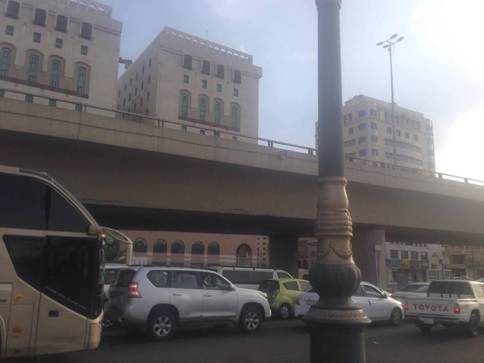 655448 المسافرون العرب فندق سبال