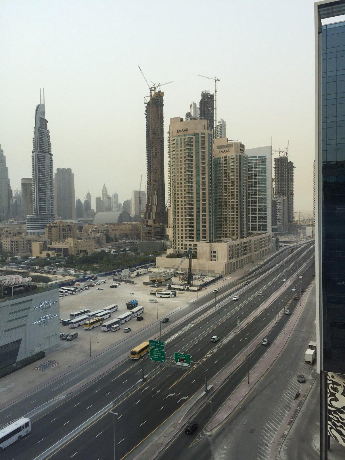 661508 المسافرون العرب دبي مدينة الجميرا