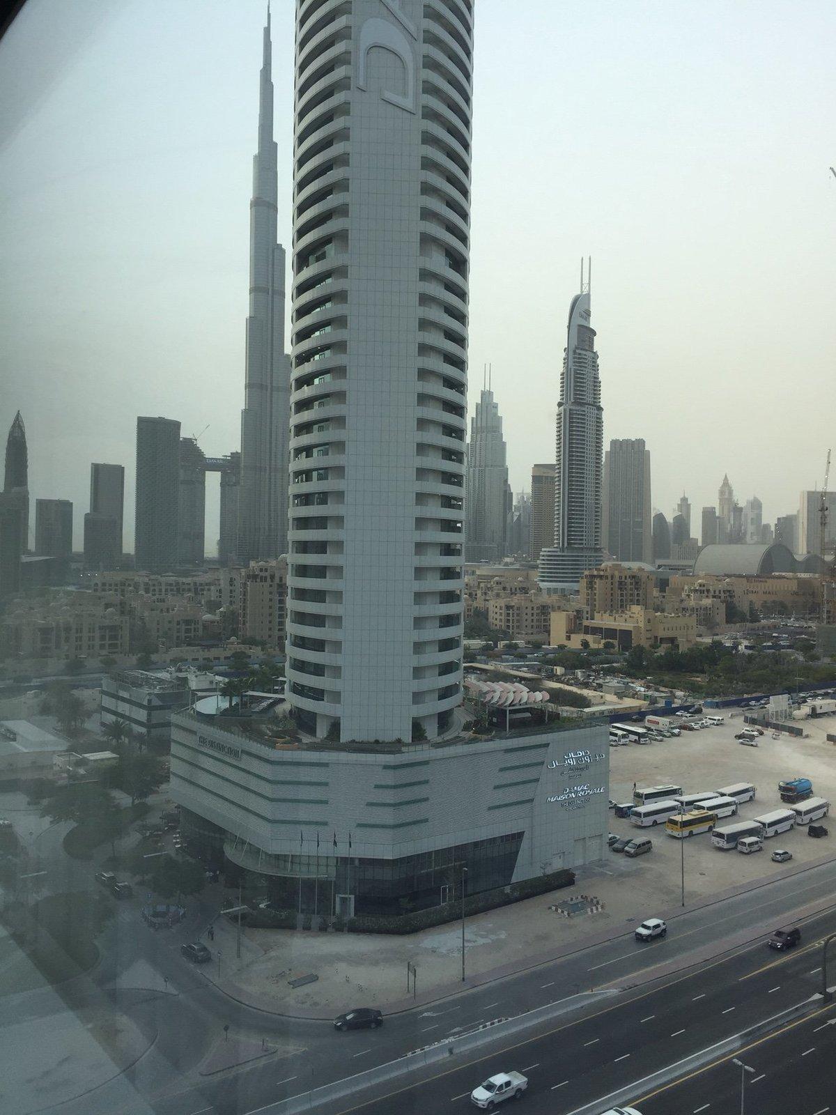 661509 المسافرون العرب دبي مدينة الجميرا