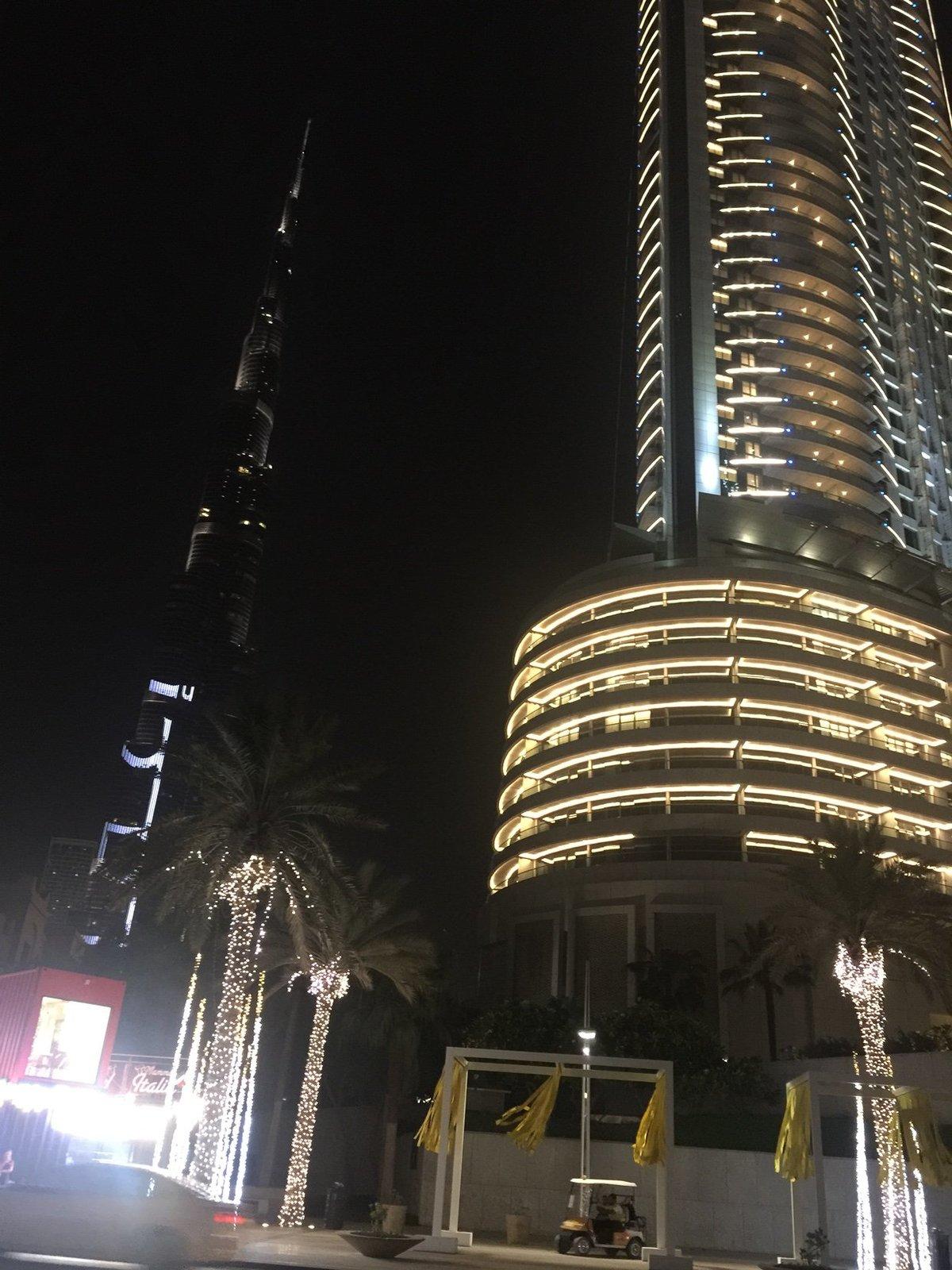 661512 المسافرون العرب دبي مدينة الجميرا