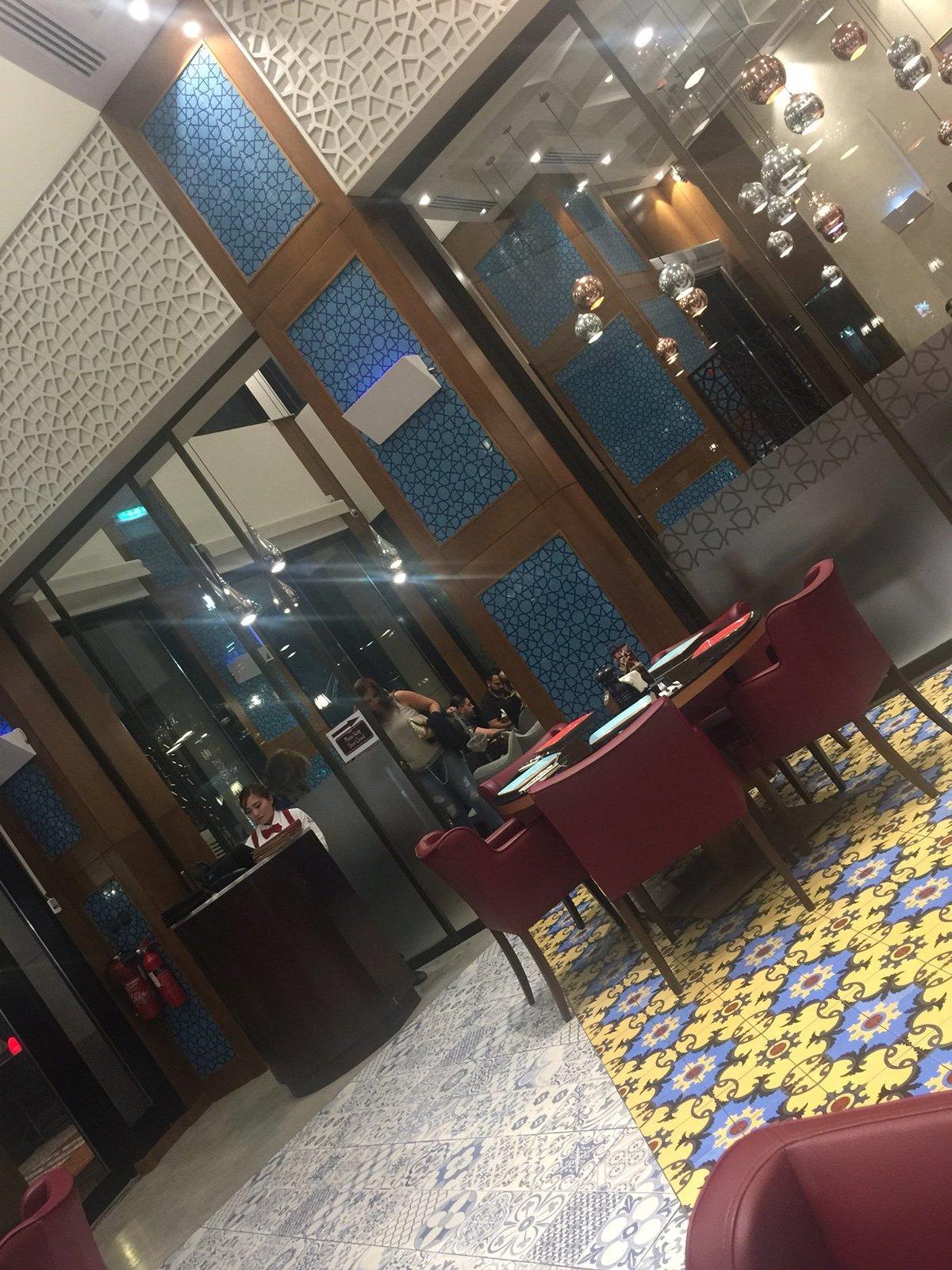 661517 المسافرون العرب دبي مدينة الجميرا