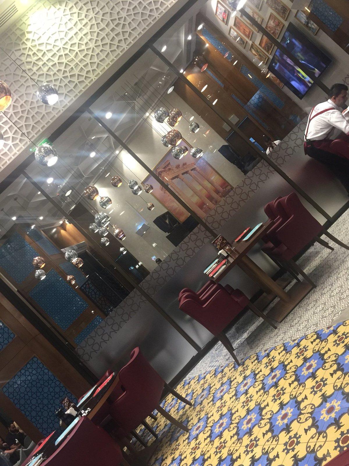 661518 المسافرون العرب دبي مدينة الجميرا