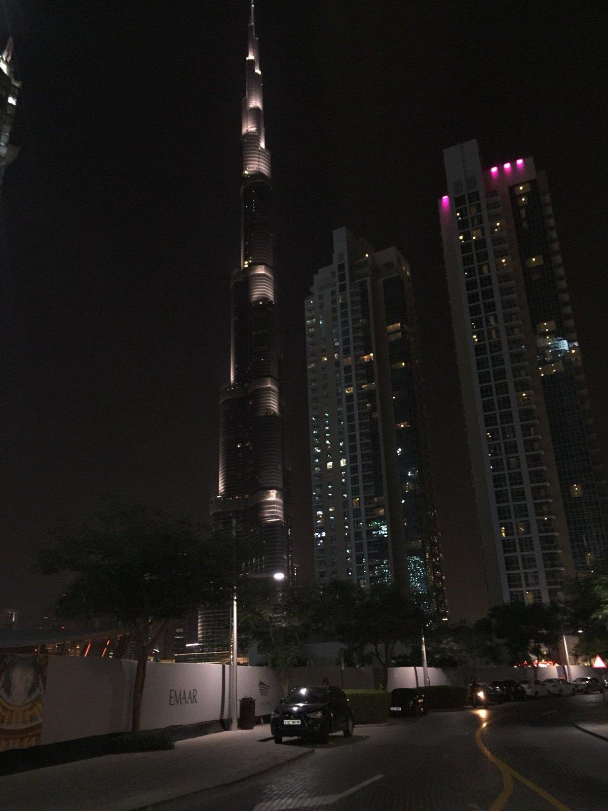 661536 المسافرون العرب دبي مدينة الجميرا