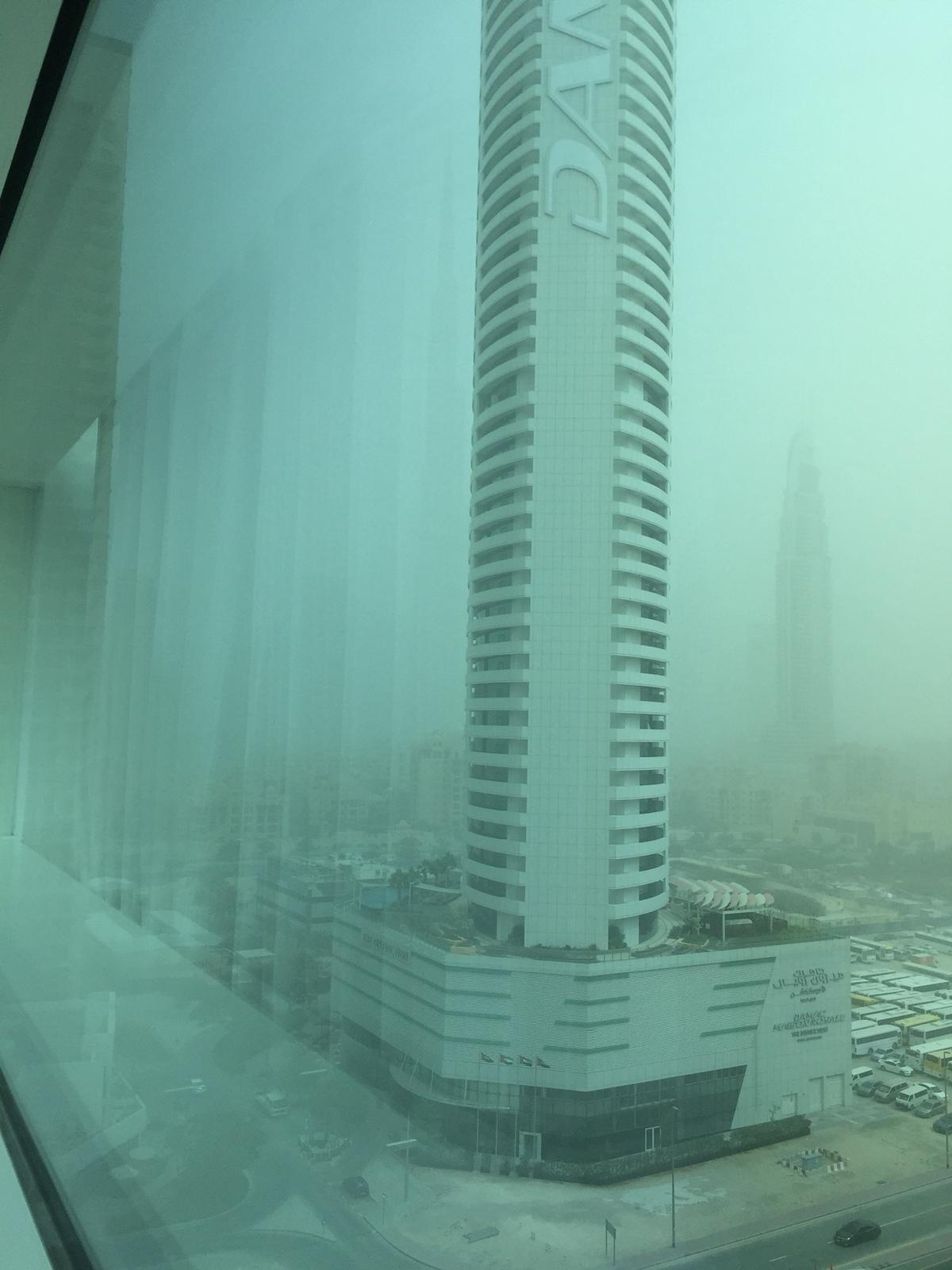 661544 المسافرون العرب دبي مدينة الجميرا