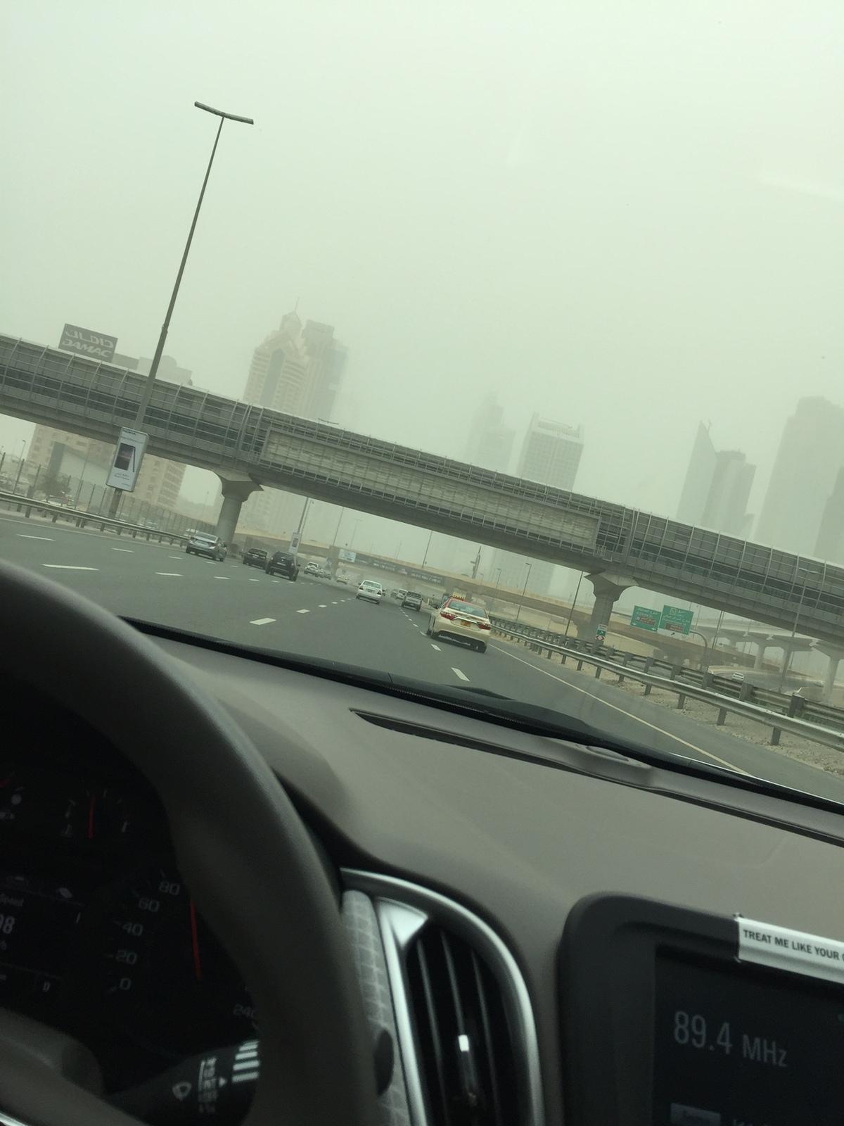 661560 المسافرون العرب دبي مدينة الجميرا