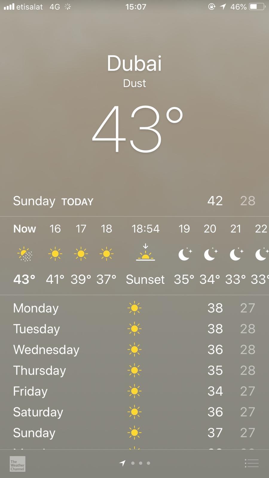 661562 المسافرون العرب دبي مدينة الجميرا