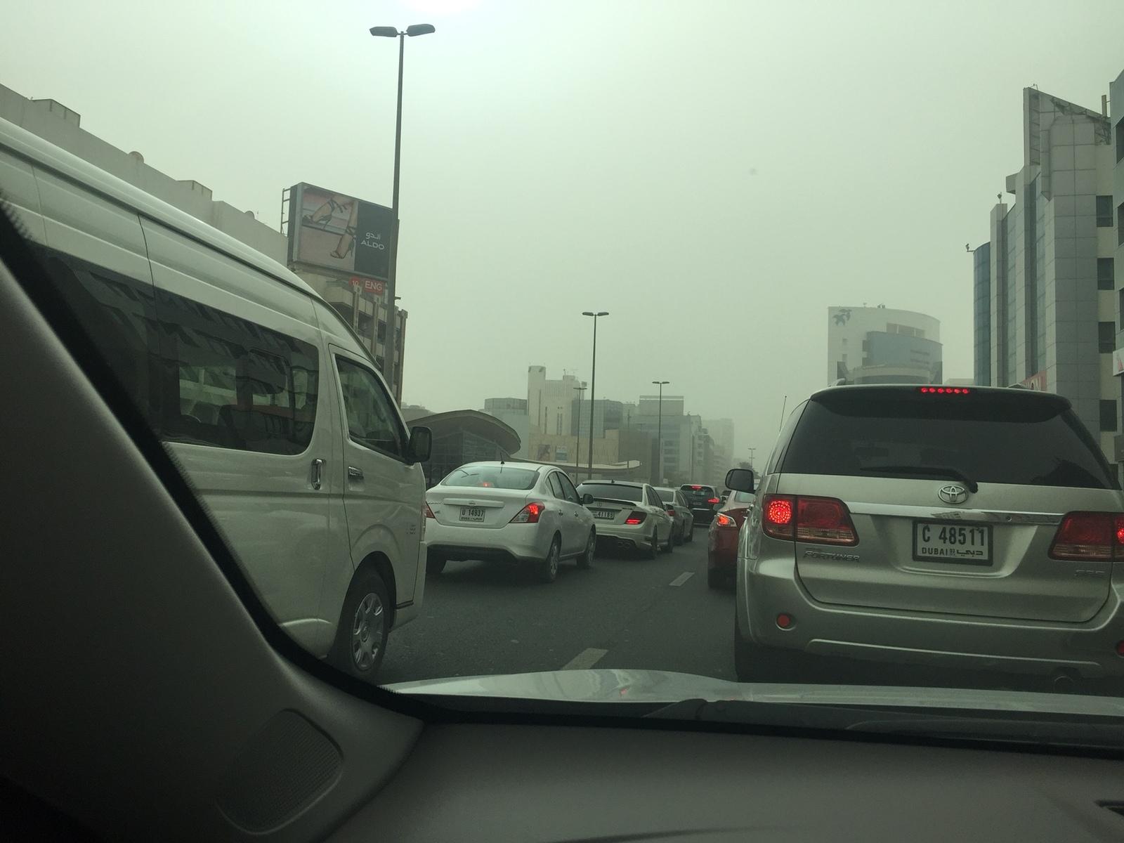 661563 المسافرون العرب دبي مدينة الجميرا