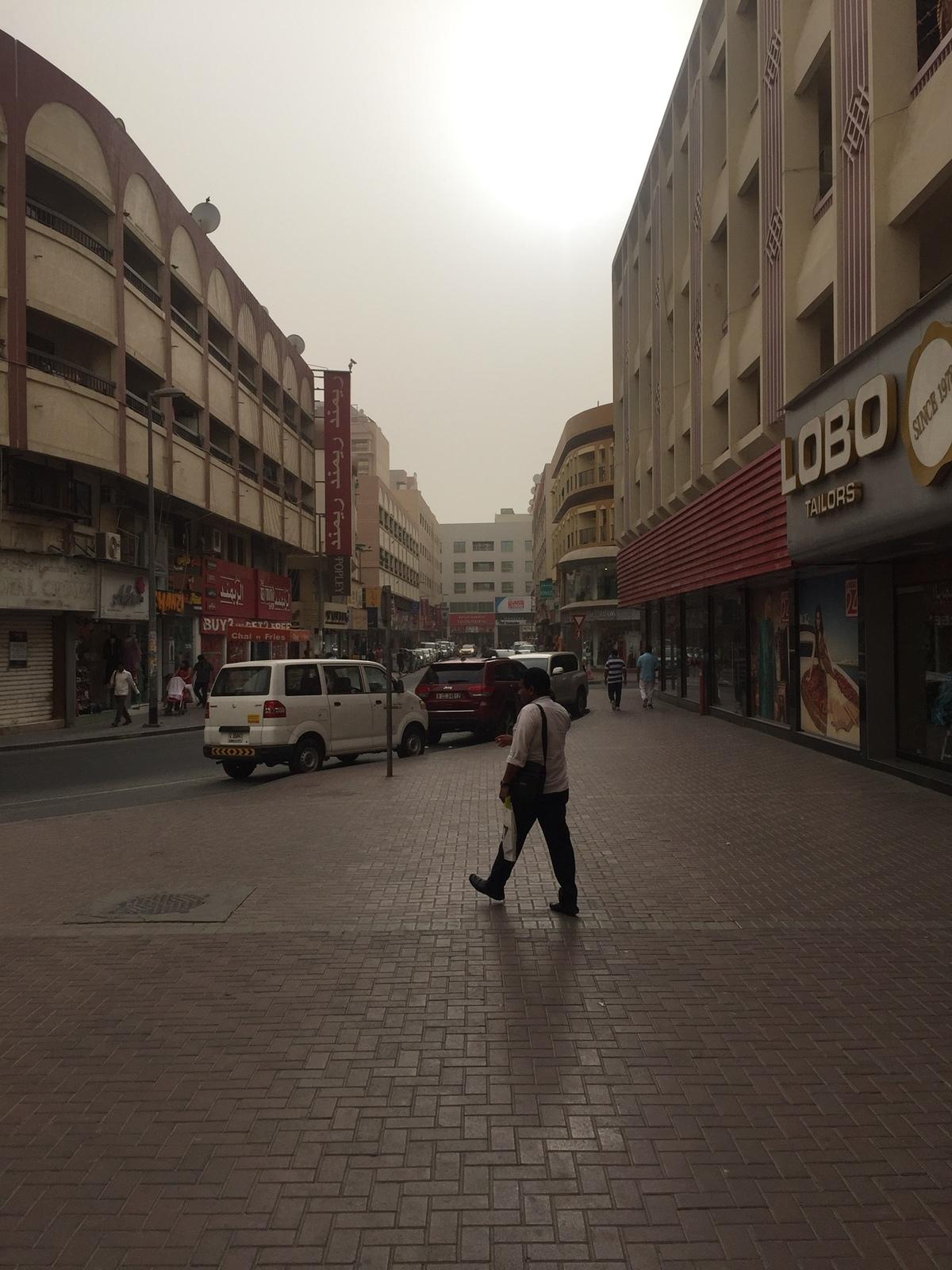 661572 المسافرون العرب دبي مدينة الجميرا