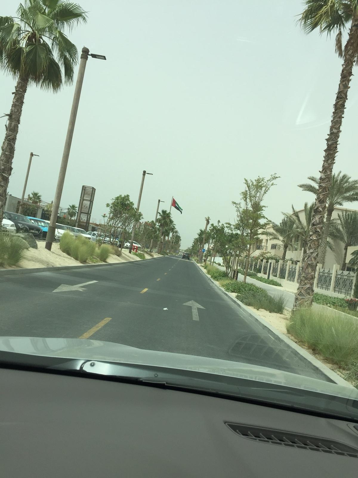 661596 المسافرون العرب دبي مدينة الجميرا