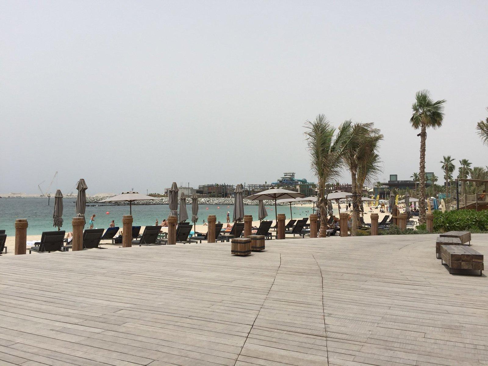 661618 المسافرون العرب دبي مدينة الجميرا