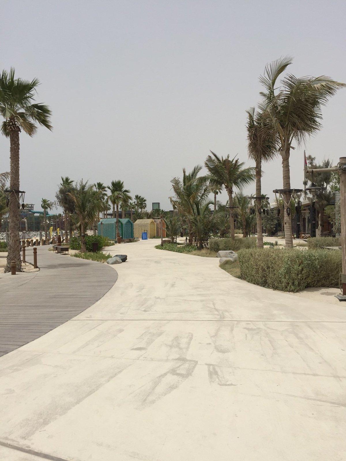 661639 المسافرون العرب دبي مدينة الجميرا