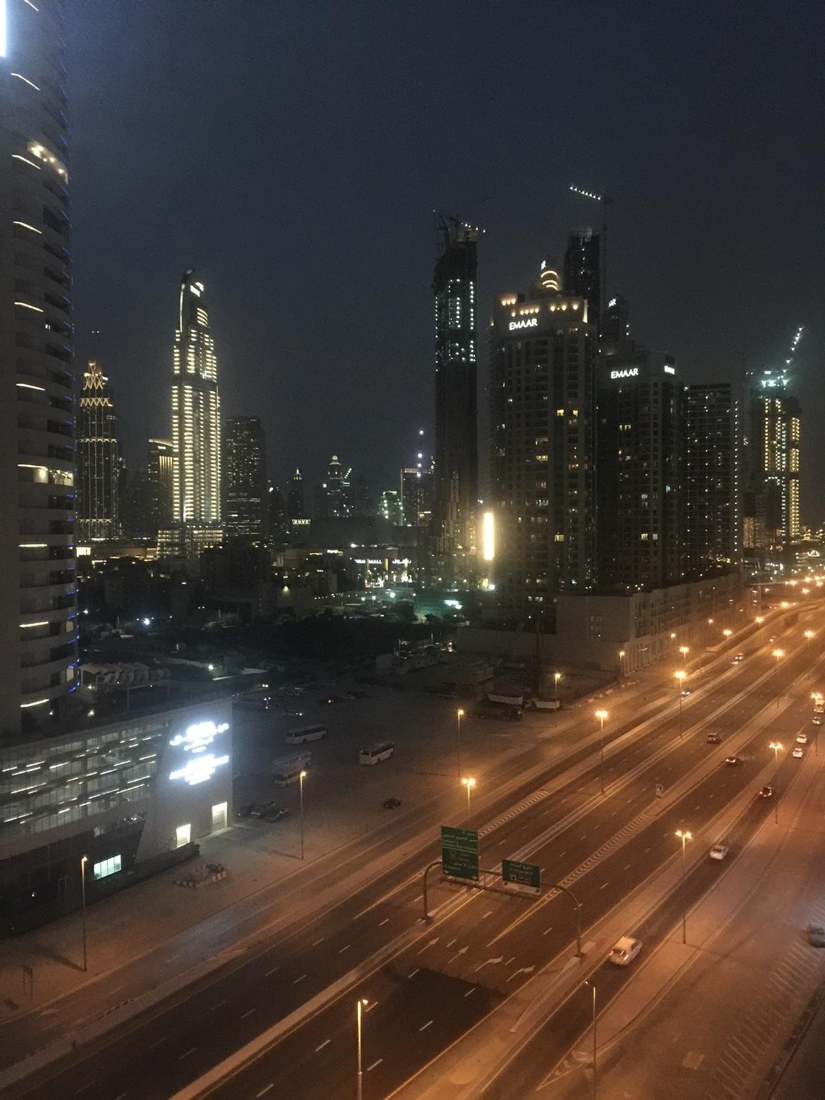 661663 المسافرون العرب دبي مدينة الجميرا