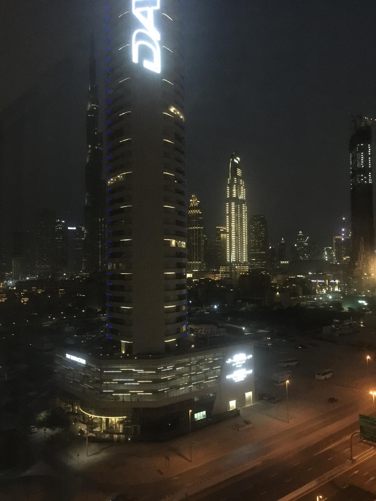 661664 المسافرون العرب دبي مدينة الجميرا