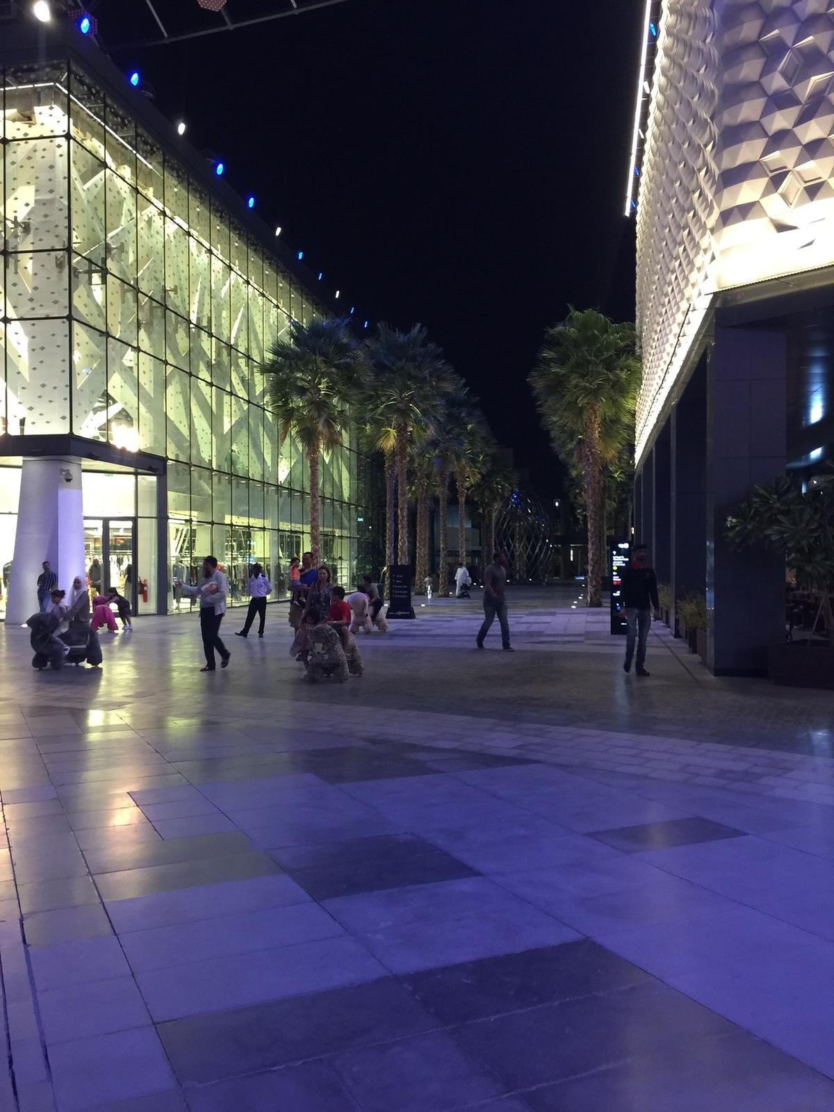 661671 المسافرون العرب دبي مدينة الجميرا