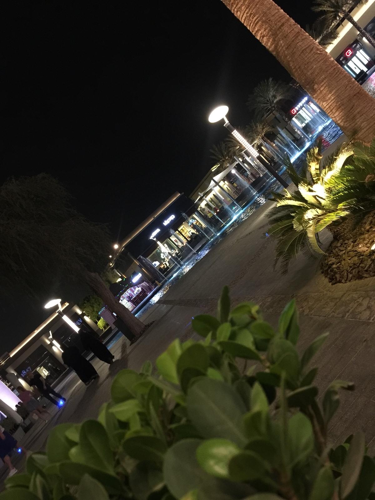 661681 المسافرون العرب دبي مدينة الجميرا
