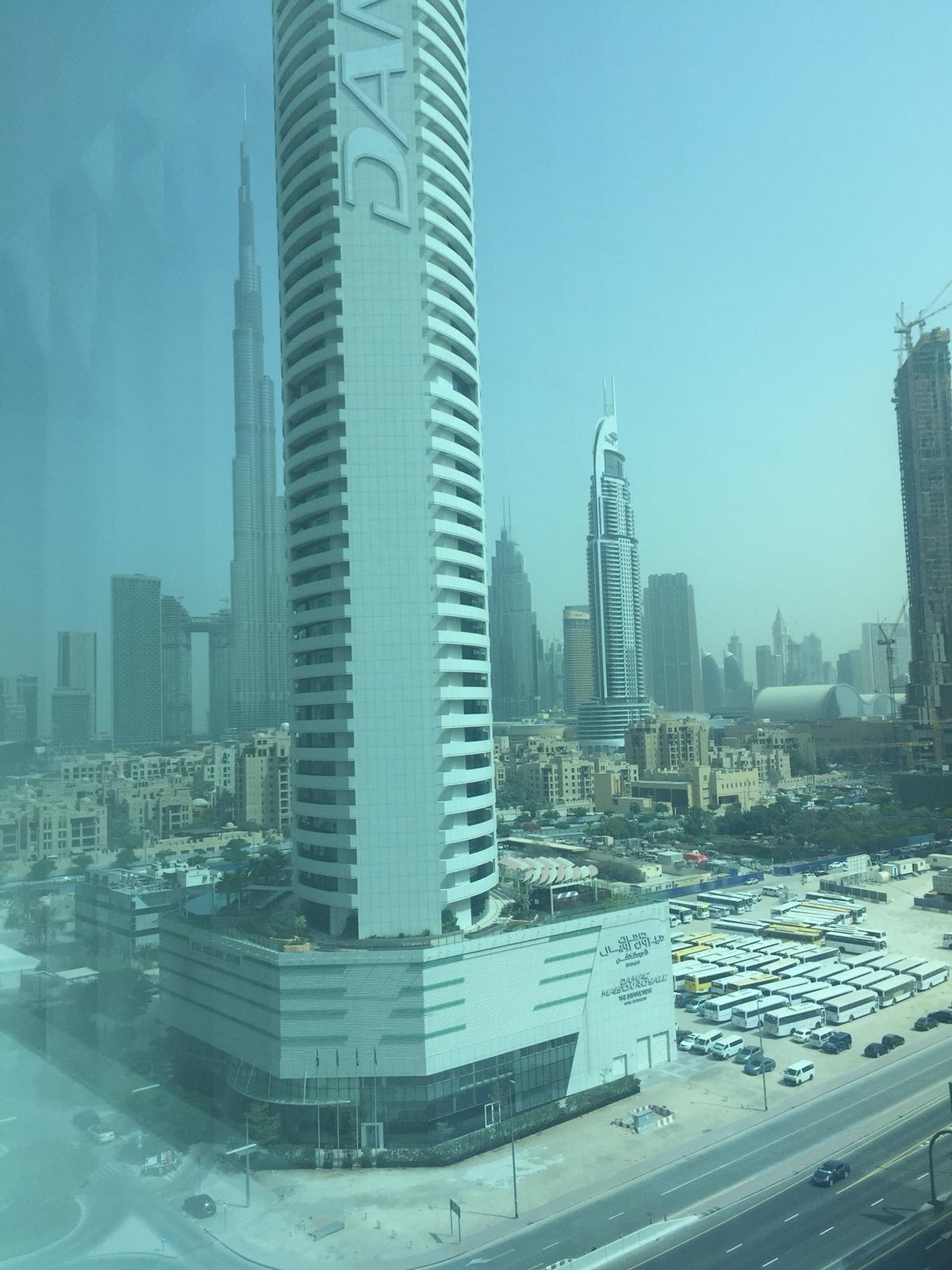661691 المسافرون العرب دبي مدينة الجميرا