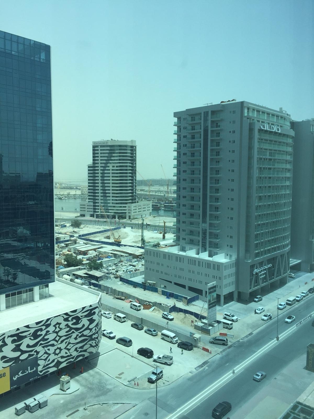 661697 المسافرون العرب دبي مدينة الجميرا