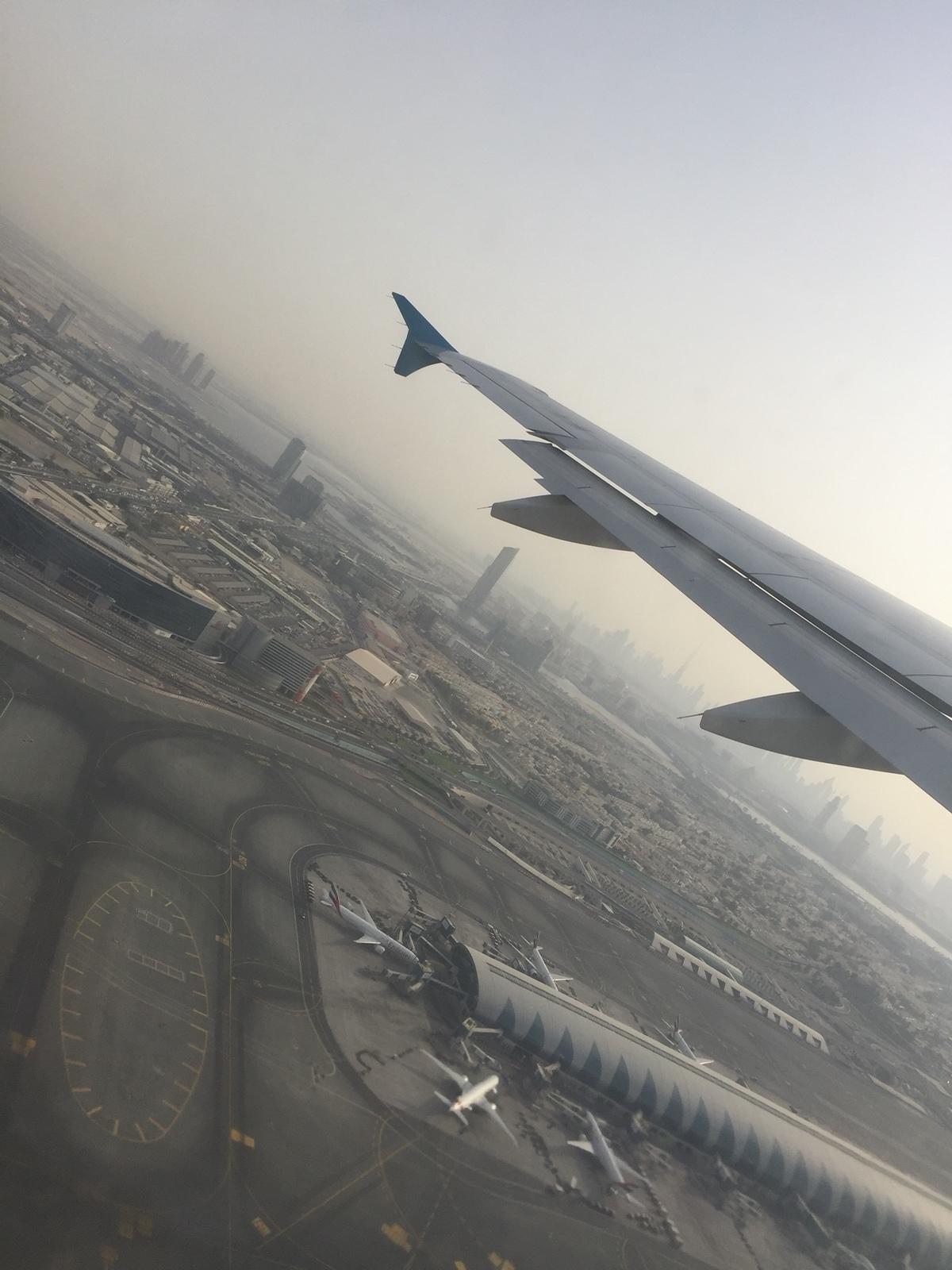 661705 المسافرون العرب دبي مدينة الجميرا