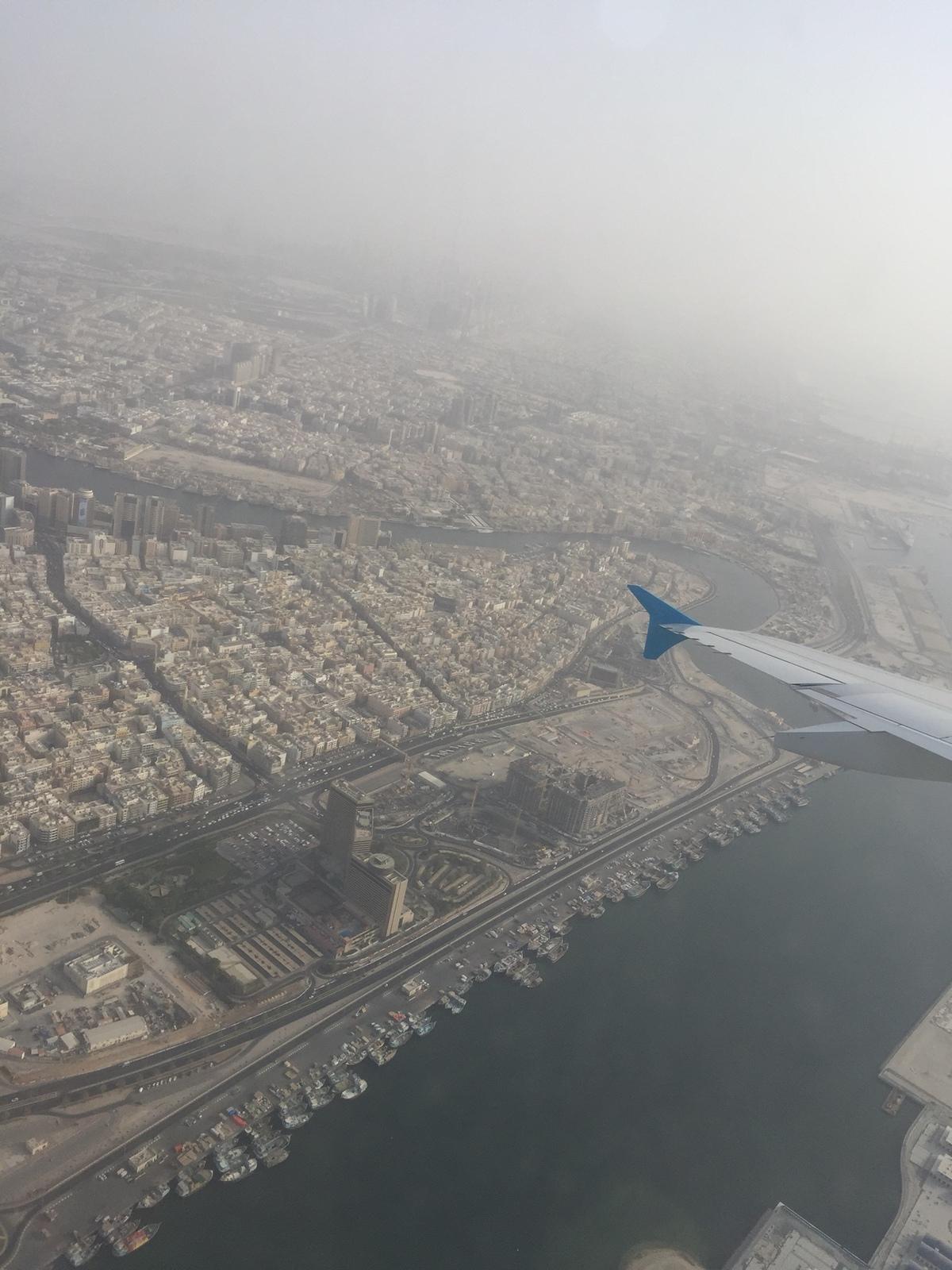 661706 المسافرون العرب دبي مدينة الجميرا