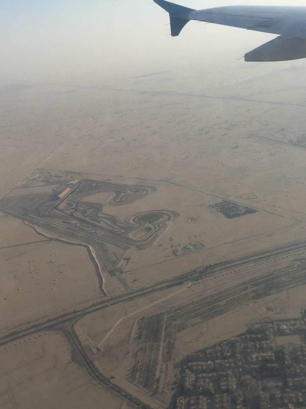661707 المسافرون العرب دبي مدينة الجميرا